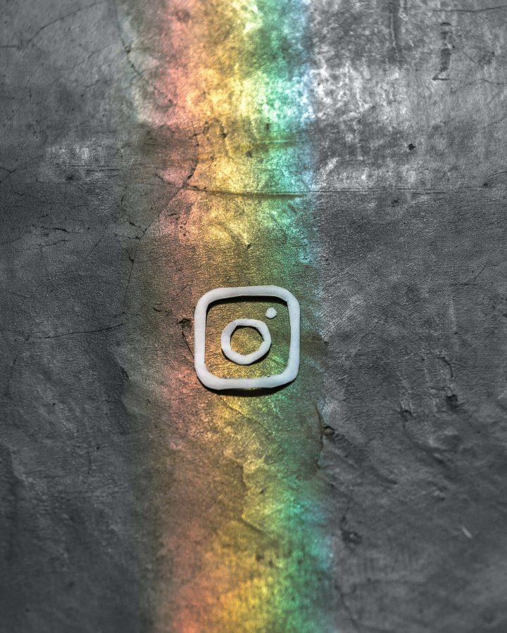 Grow organically on Instagram