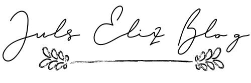 Juls Eliz Blog