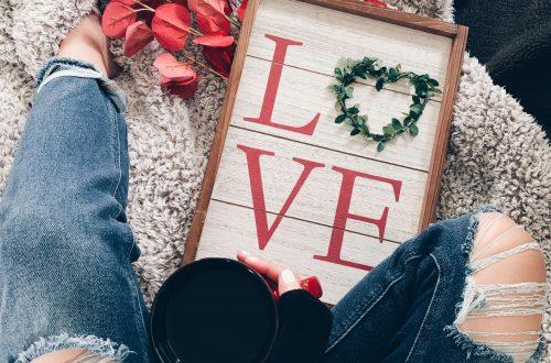 Happy Valentine's Day Alternatives